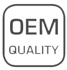 QUALITY-OEM