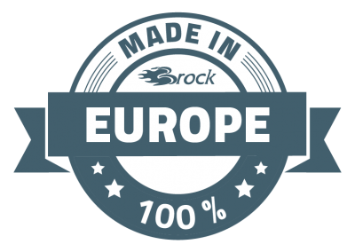 brock-europe