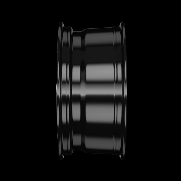 AUTEC-ASTANA-SGVP-3d01