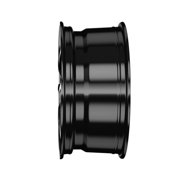 AUTEC-ASTANA-SGVP-3d02