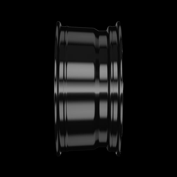 AUTEC-ASTANA-SGVP-3d16