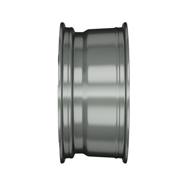 AUTEC-ASTANA-TSVP-3d01