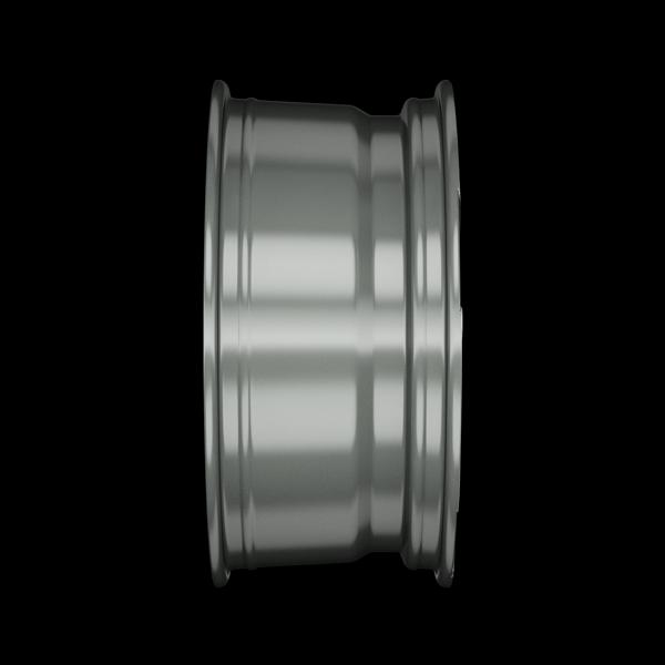AUTEC-ASTANA-TSVP-3d16