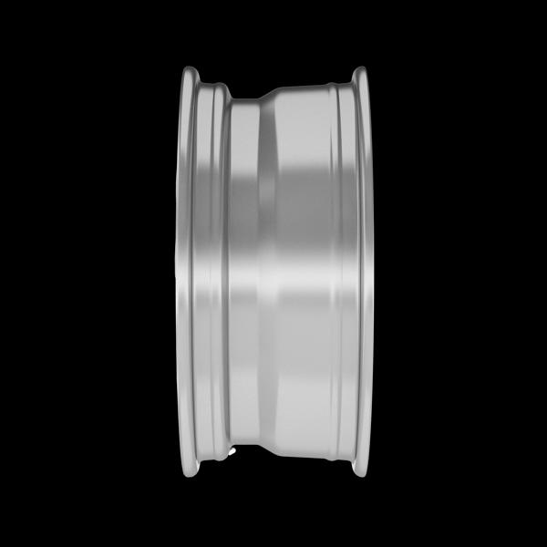 AUTEC-BAVARIS-BS-3d01