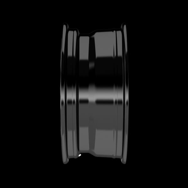 AUTEC-BAVARIS-SG-3d01