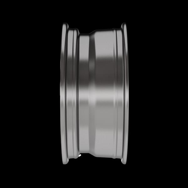 AUTEC-BAVARIS-TSP-3d01