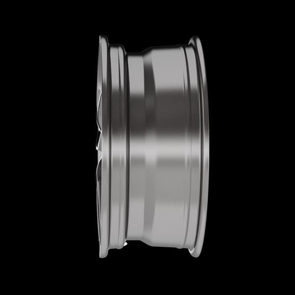 AUTEC-BAVARIS-TSP-3d02