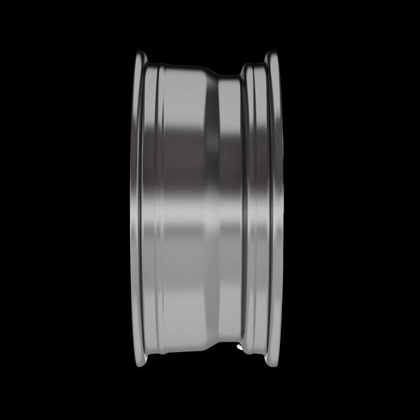 AUTEC-BAVARIS-TSP-3d16