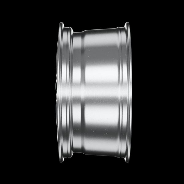 AUTEC-CLUBRACING-HS-3d01