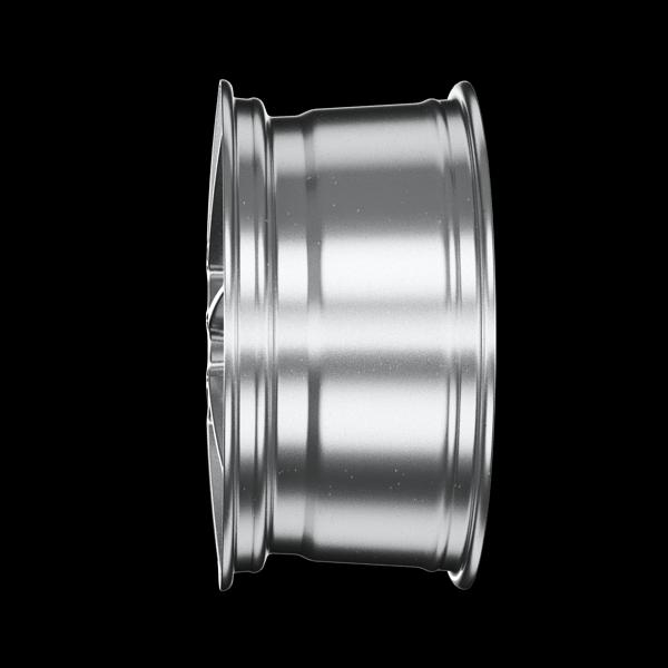 AUTEC-CLUBRACING-HS-3d02