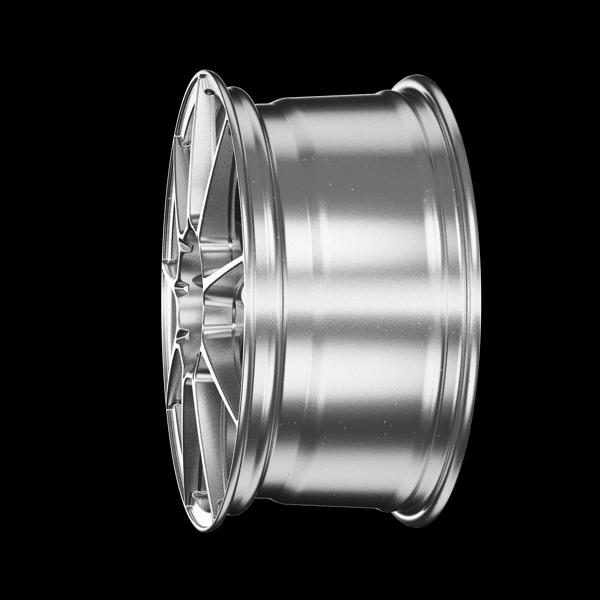 AUTEC-CLUBRACING-HS-3d03