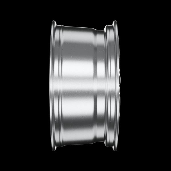AUTEC-CLUBRACING-HS-3d16