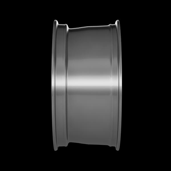 AUTEC-DELANO-HS-3d01