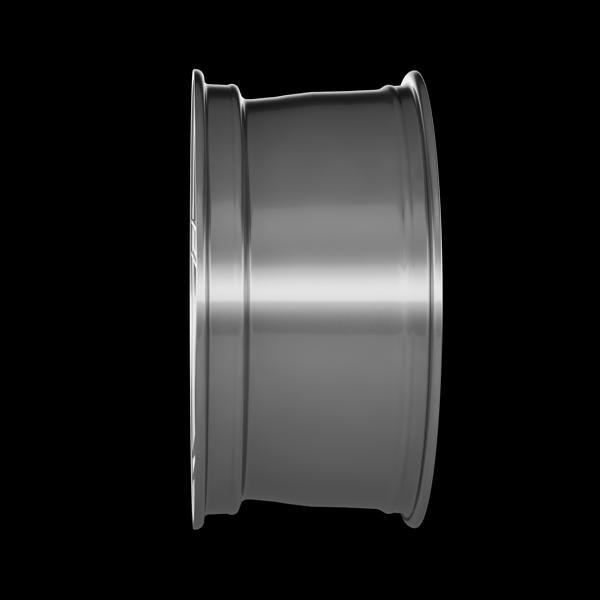 AUTEC-DELANO-HS-3d02