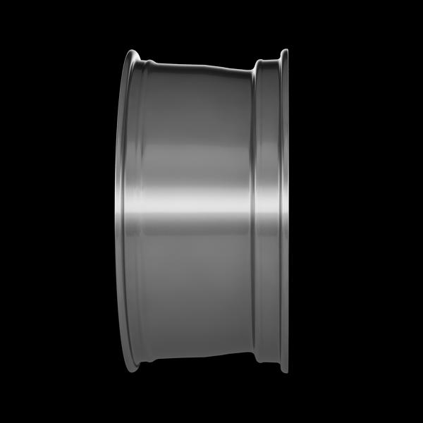 AUTEC-DELANO-HS-3d15