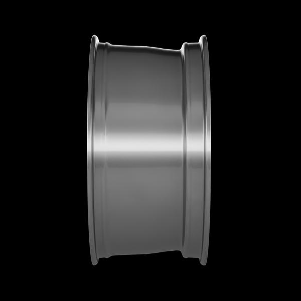 AUTEC-DELANO-HS-3d16