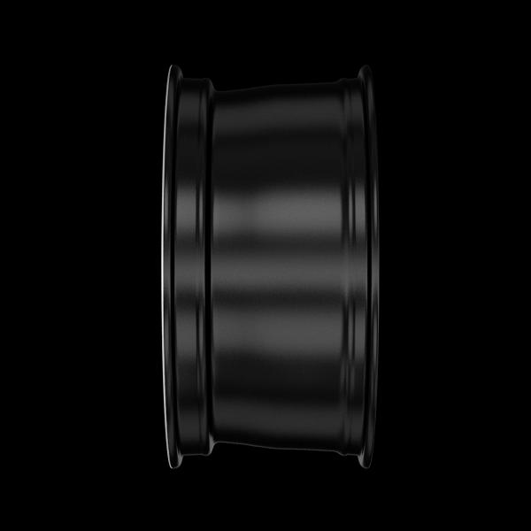 AUTEC-DELANO-SMVP-3d01