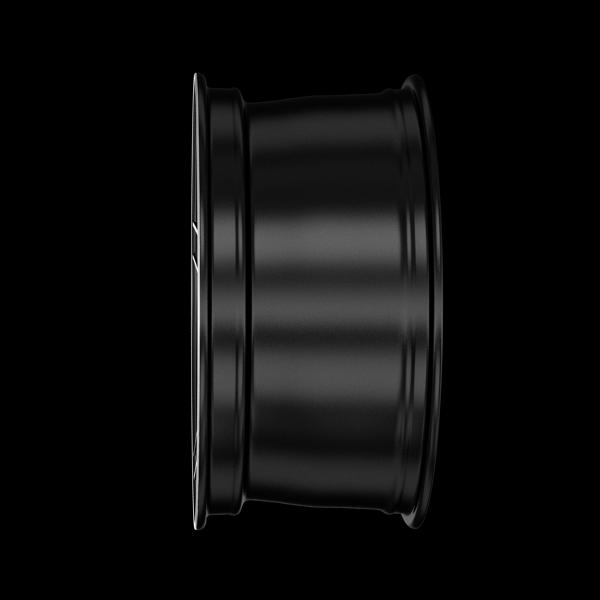 AUTEC-DELANO-SMVP-3d02