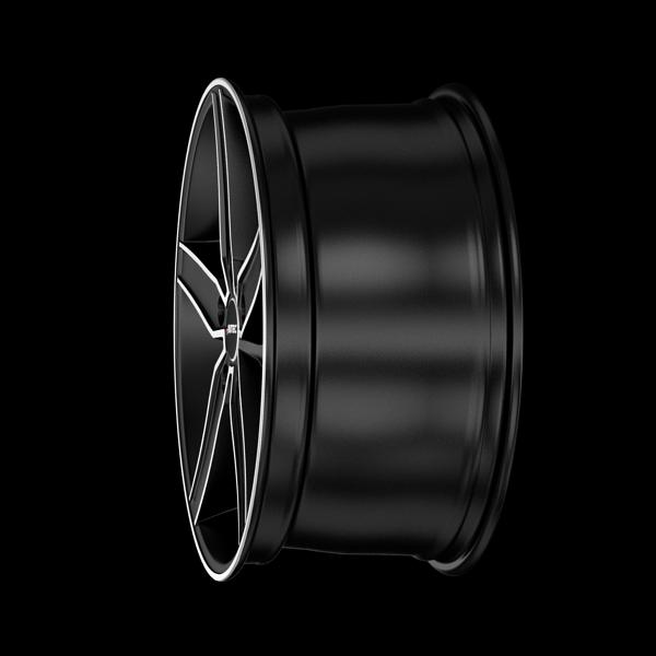 AUTEC-DELANO-SMVP-3d03