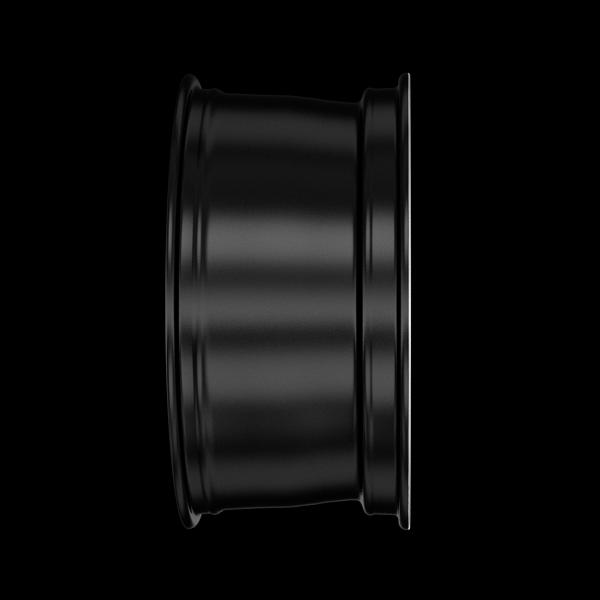 AUTEC-DELANO-SMVP-3d15