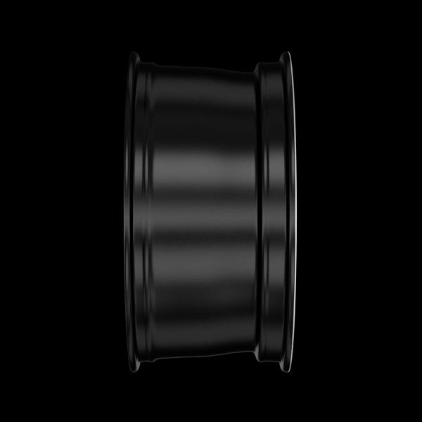 AUTEC-DELANO-SMVP-3d16