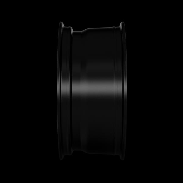 AUTEC-HEXANO-SMVP-3d01