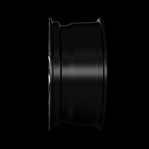 AUTEC-HEXANO-SMVP-3d02