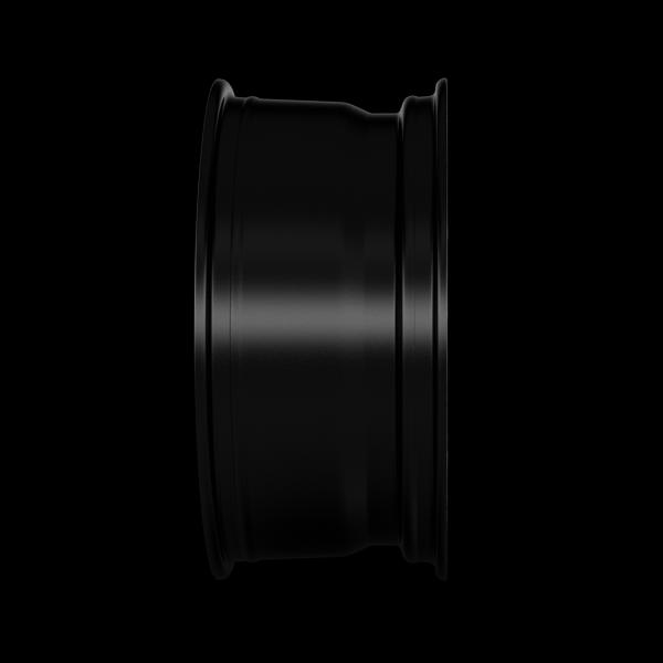 AUTEC-HEXANO-SMVP-3d15