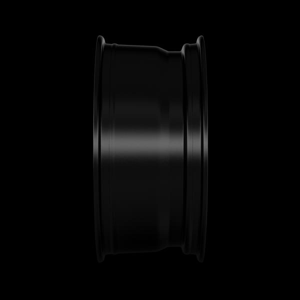 AUTEC-HEXANO-SMVP-3d16
