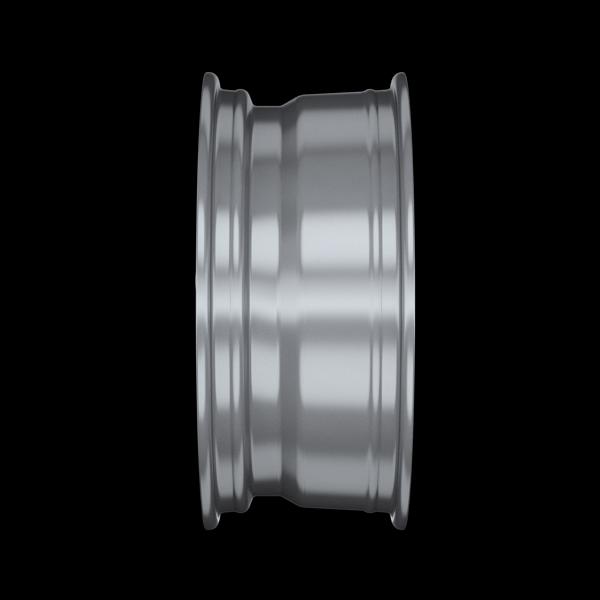 AUTEC-IONIC-MS-3d01