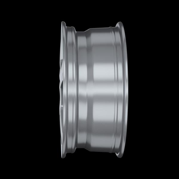 AUTEC-IONIC-MS-3d02
