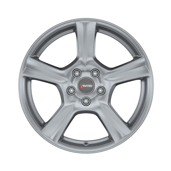 AUTEC-IONIC-MS-3d08