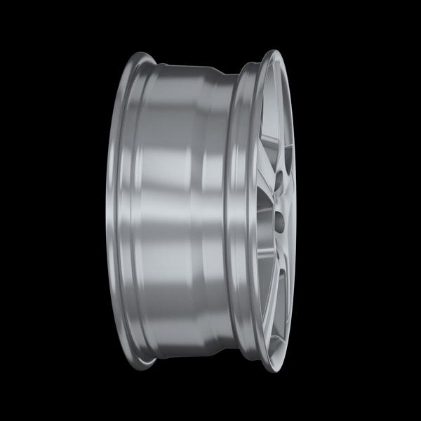 AUTEC-IONIC-MS-3d14