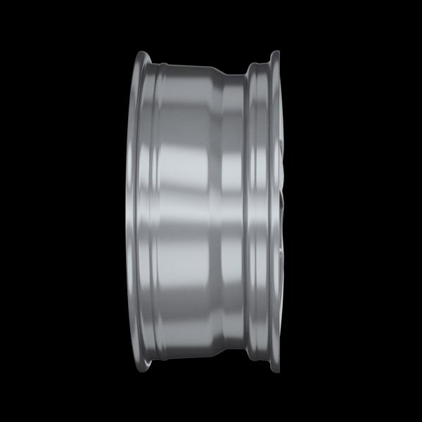 AUTEC-IONIC-MS-3d15