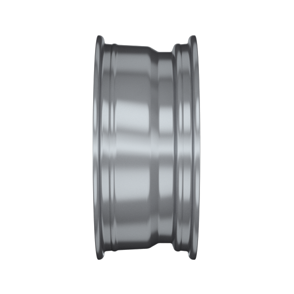 AUTEC-IONIC-MS-3d16