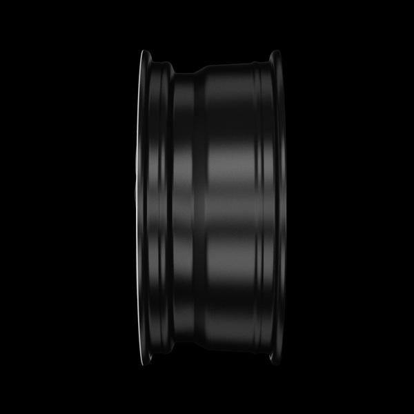 AUTEC-IONIC-SMVP-3d01