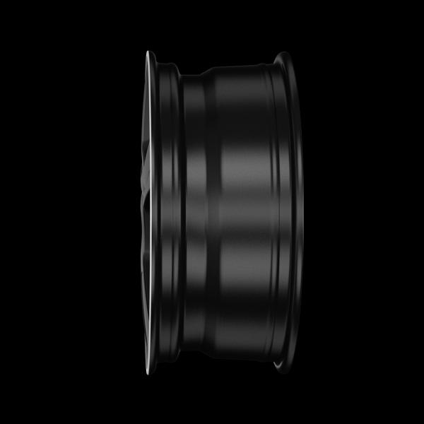 AUTEC-IONIC-SMVP-3d02