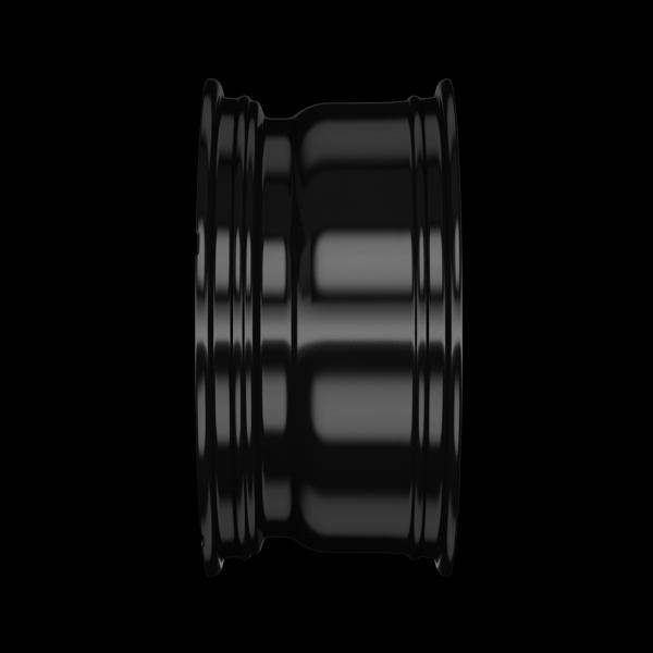 AUTEC-KITANO-SG-3d01