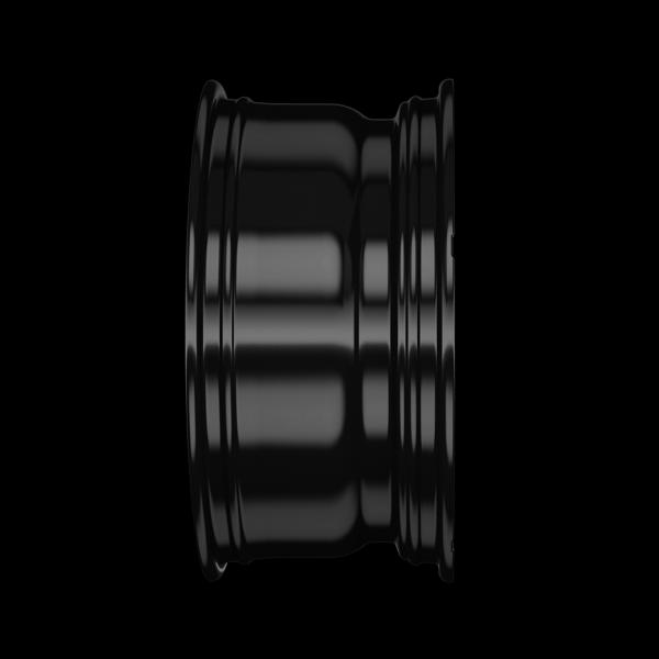 AUTEC-KITANO-SG-3d15