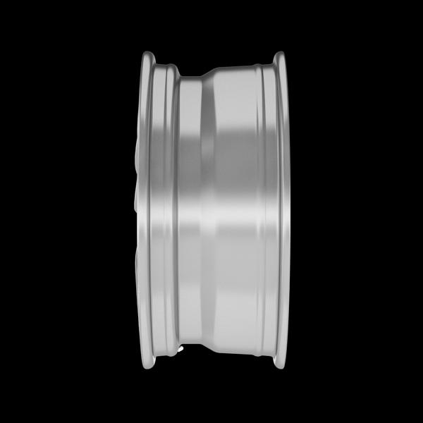 AUTEC-MERCADOR-BS-3d01