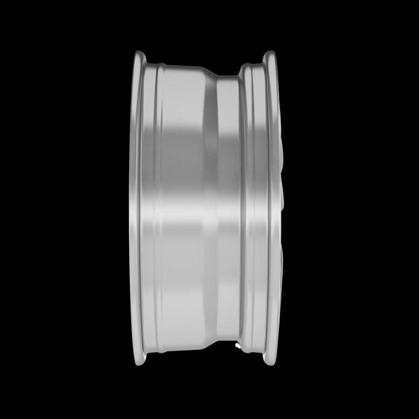 AUTEC-MERCADOR-BS-3d16