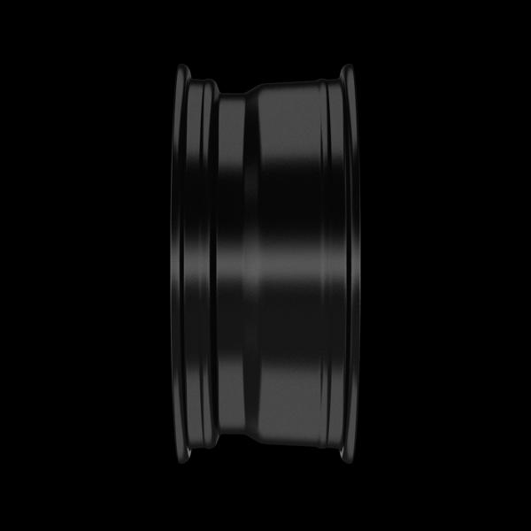 AUTEC-MUGANO-SM-3d01