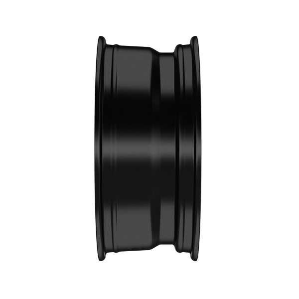 AUTEC-MUGANO-SM-3d16