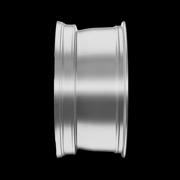 AUTEC-NORDIC-BS-3d01
