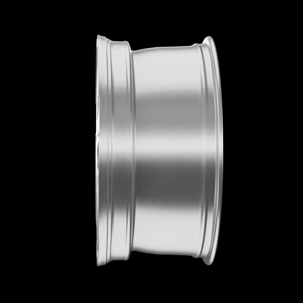 AUTEC-NORDIC-BS-3d02