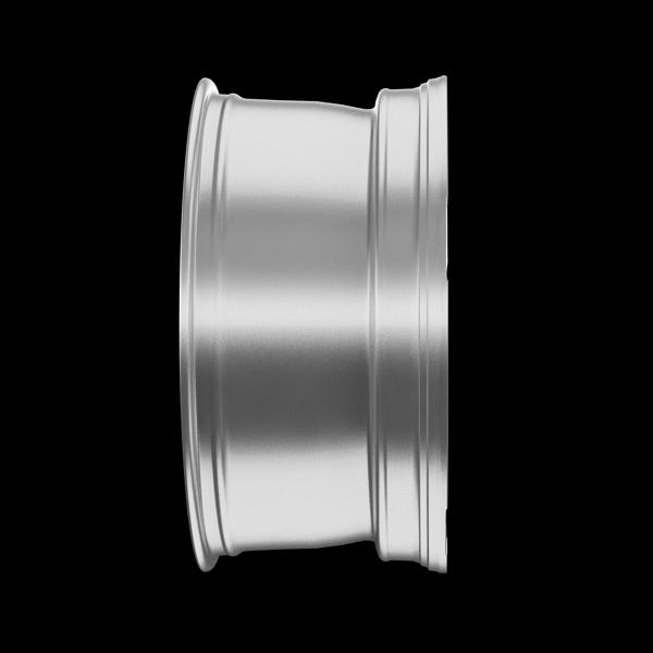 AUTEC-NORDIC-BS-3d15
