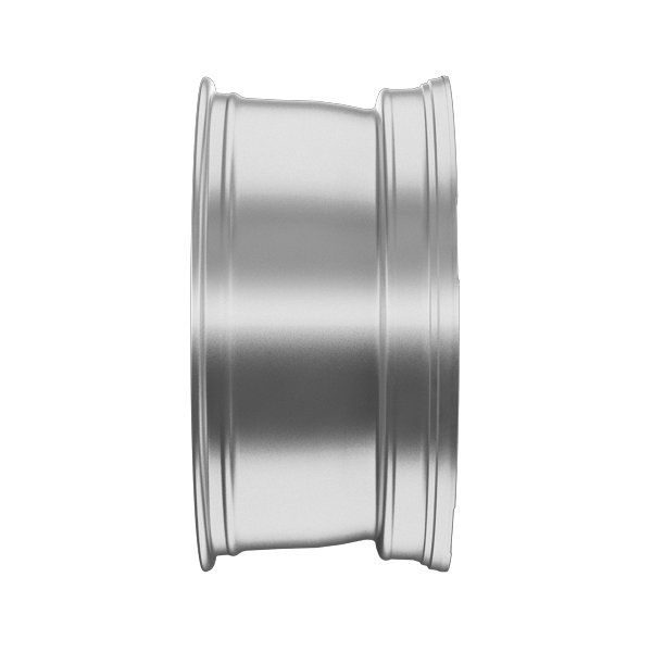 AUTEC-NORDIC-BS-3d16