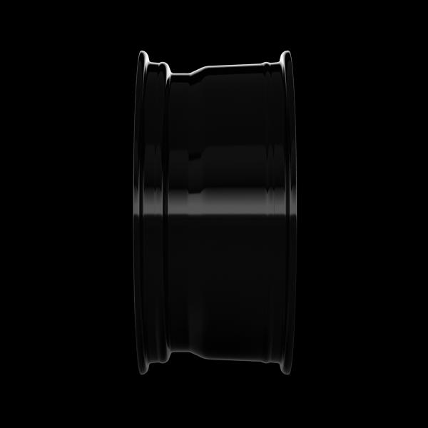 AUTEC-OKTANO-SGVP-3d01