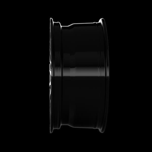 AUTEC-OKTANO-SGVP-3d02