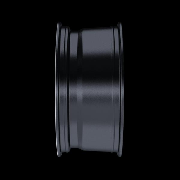 AUTEC-RIAS-SMVP-3d01